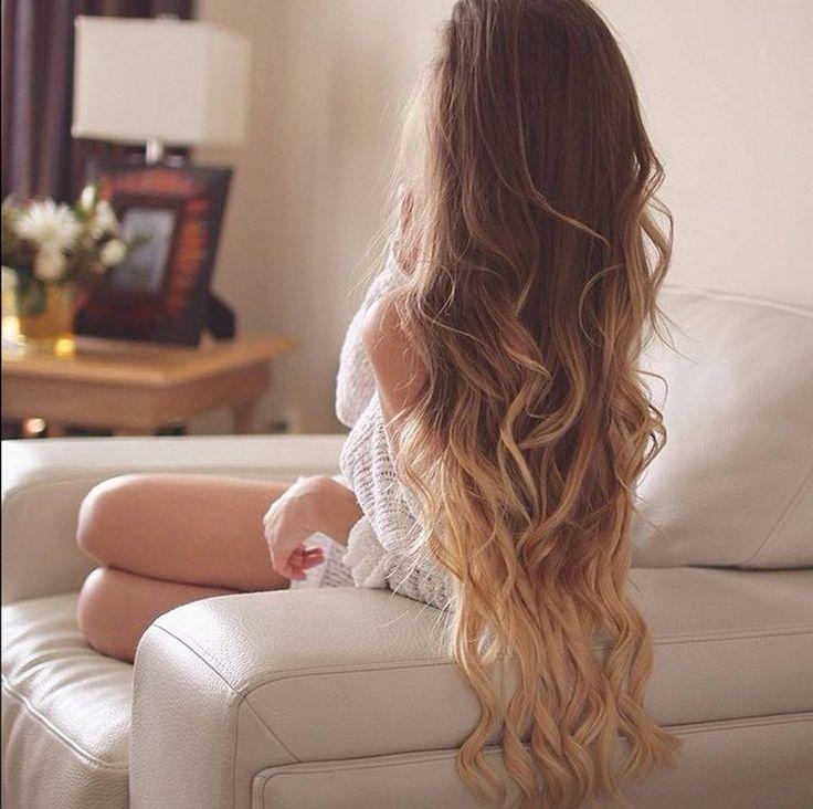 как обходиться без девушки волосатым телом