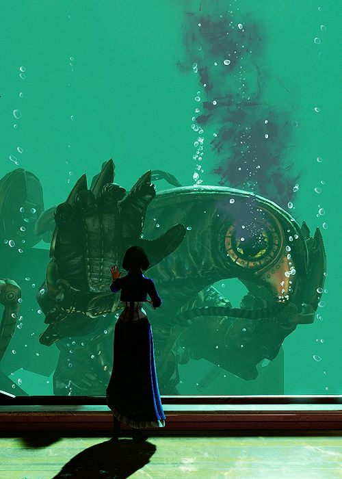 BioShock Infinite Complete Edition coming to PC, Xbox 360 and PS3 2K Games has confirmed that they will release a special BioShock Infinite Complete Edition this November for Xbox 360 and PlayStation...