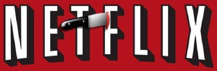 The Best Horror Movies On Netflix http://www.onenewspage.com/n/Technology/75ec1qpe7/The-Best-Horror-Movies-On-Netflix.htm?utm_campaign=crowdfire&utm_content=crowdfire&utm_medium=social&utm_source=pinterest
