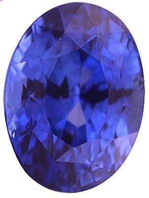 ruby stones amd phenom - photo #13
