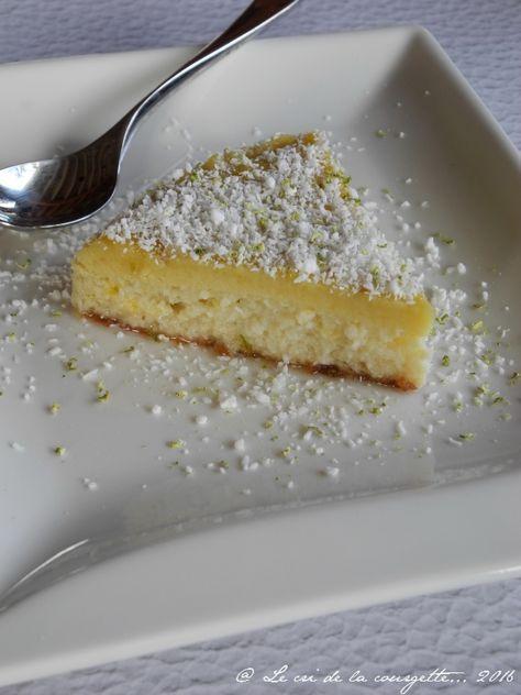 1000 ideas about dessert l 233 ger on dessert rapide buffet dinatoire and recipes