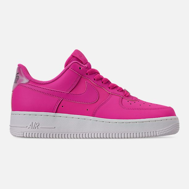 Women's Nike Air Force 1 '07 Essential Casual Shoes | Nike