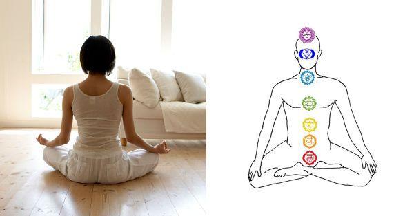 Los chakras son los centros energéticos del cuerpo humano a través de los cuales fluye la fuerza de vida. Son 7 los chakras principales identificados en el cuerpo y luego existen otros que son...