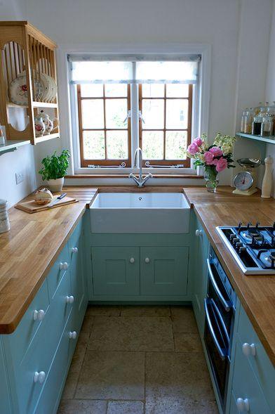 http://www.dontcrampourstyle.com/tiny-kitchens.html