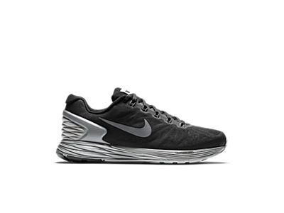 Γυναικείο παπούτσι για τρέξιμο Nike LunarGlide 6 Flash
