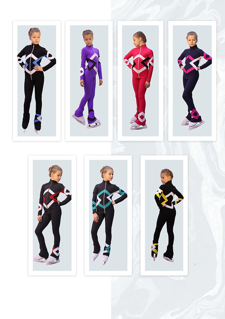 IceDress Figure Skating Outfit - Thermal - Bauerhttps://figureskatingstore.com/icedress-outfits/  #figureskating #figureskatingstore #figureskates #skater #figureskater #iceskating #ice #figure #skating #wear #apparel #outfit #outfits #wear #jacket #jacktes #pants #icedance #iceskater #iceskate #icedancing #figureskate #iceskates #figureskatingoutfits #figureskatingoutfit #iceskatingoutfit #figureskatingapparel #skatingwear #figureskatingjacket #figureskatingpants #icedress