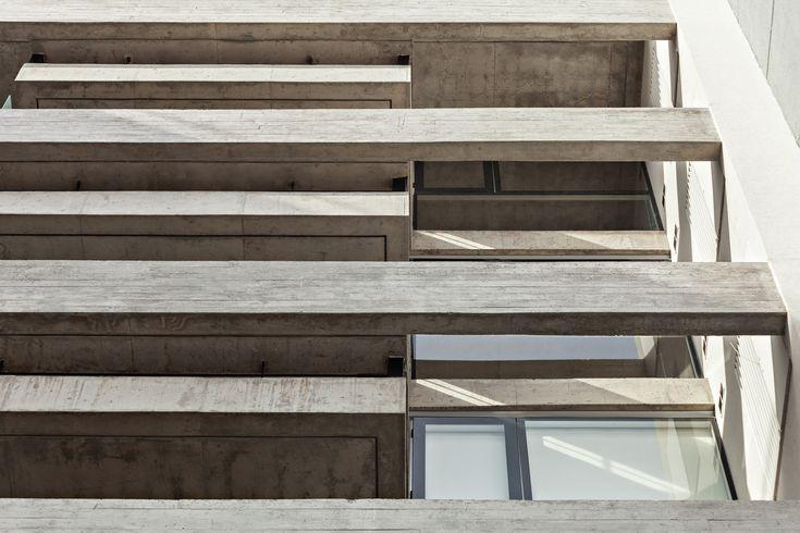 Gallery - Ravignani 2170 / ATV Arquitectos - 4