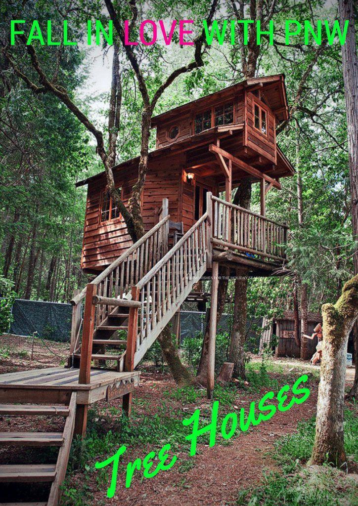 17 Best Ideas About Best Tree Houses On Pinterest Tree