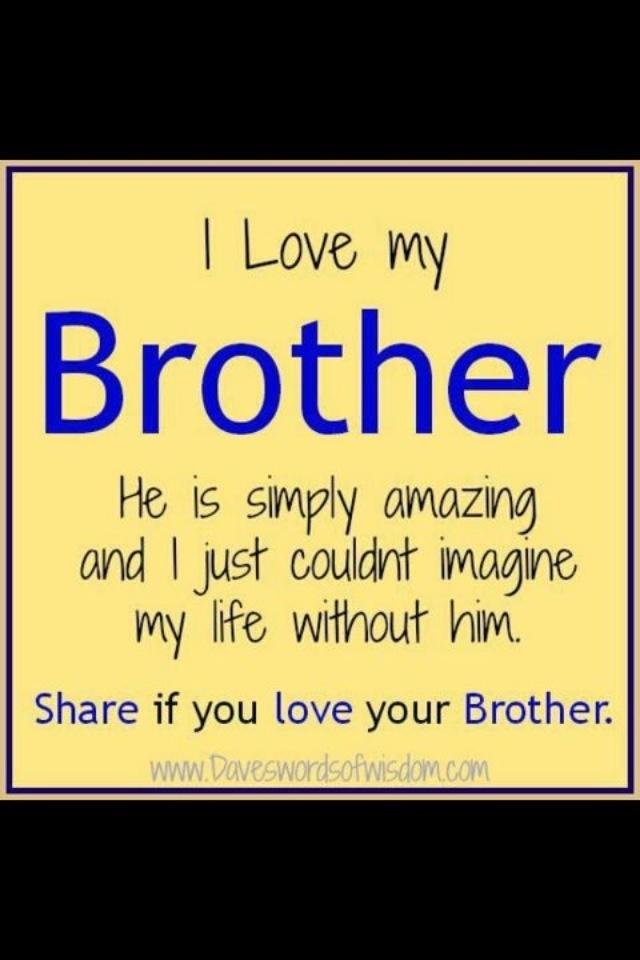 shame brother and sister relationship facebook