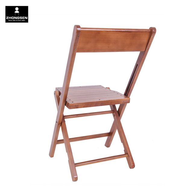 folding chair for less gaming chairs walmart source wholesale fruitwood wood sale on m alibaba com