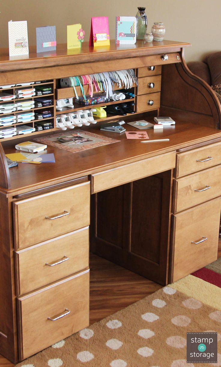 17 Best Images About Desks On Pinterest Solid Oak