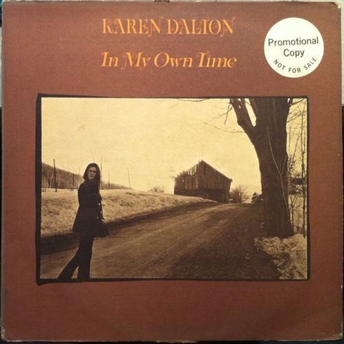 Karen Dalton - Something On Your Mind. Always time for this. Listen: http://tmblr.co/ZJMYrvLGz_p9