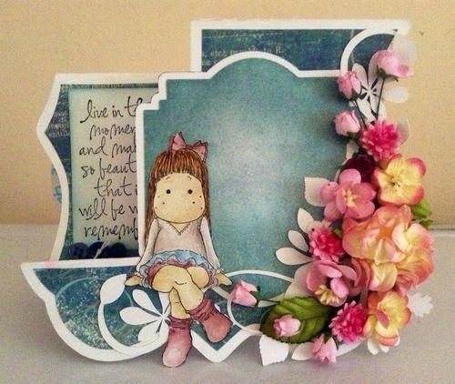 farewell scrapbook template - 8 best cards images on pinterest homemade cards diy