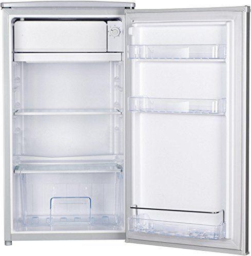 congelateur armoire a tiroir pas cher