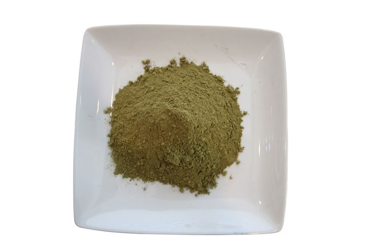 """WHITE MAENG DA $9.99–$119.99 White maeng Da is the most popular strain of kratom available. Maeng Da is translated """"Pimp Grade"""". White Maeng Da has very strong energizing and euphoric attributes."""
