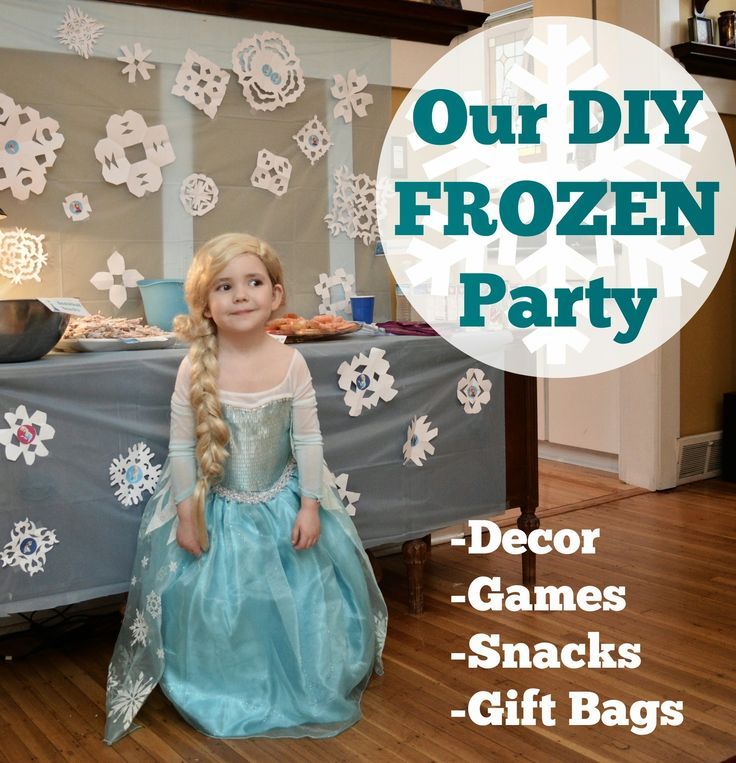 Best 25 frozen games ideas on pinterest frozen themed birthday game keep the snowball off the ground beth being crafty the diy frozen birthday party some good ideas solutioingenieria Images