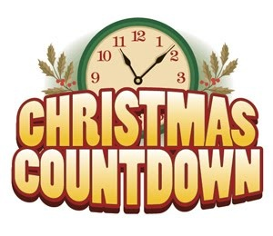 How To Add Christmas Countdown In Blogger/Blogspot (Blogger Widget) | http://www.trickiezone.com/2012/10/how-to-add-christmas-countdown-in.html