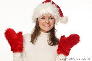 Tips para que te disfraces de Santa Claus en estas navidades - http://www.leanoticias.com/2012/12/11/tips-para-que-te-disfraces-de-santa-claus-en-estas-navidades/