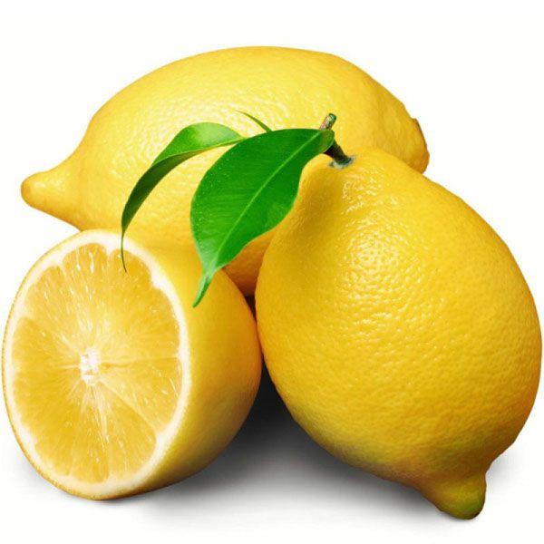 Подарок при заказе от 500 грн. Артикул: 082-06 Название: Лимон Вес: 800 гр http://rose.org.ua/0002-podarki-besplatno-/1595-podarok-pri-zakaze-ot-500-grn-limon.html #Акции #Скидки #Подарки #RoseLife #Доставкацветов #Доставкаподарков #Доставкацветов