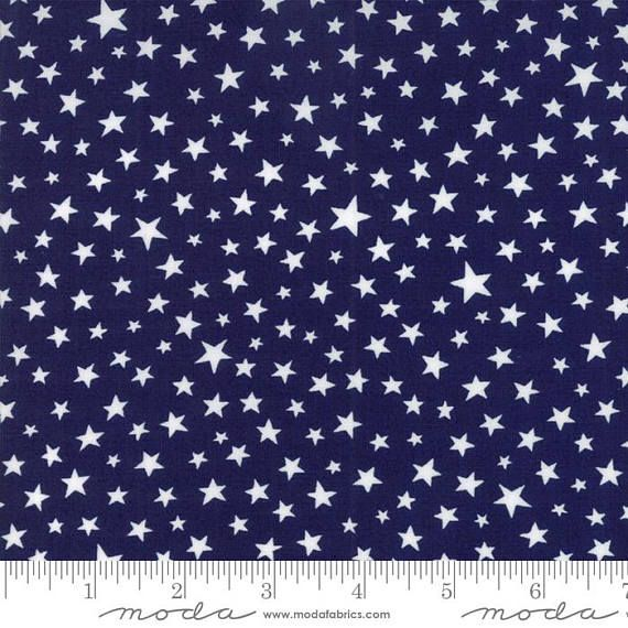 101 best Beautiful Quilting Fabric images on Pinterest   Colour ... : beautiful quilt fabrics - Adamdwight.com