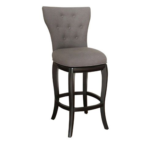 78 Best Furniture Images On Pinterest Armchairs Side