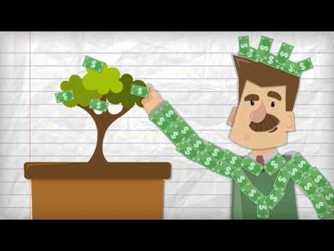 how to make animated educational videos