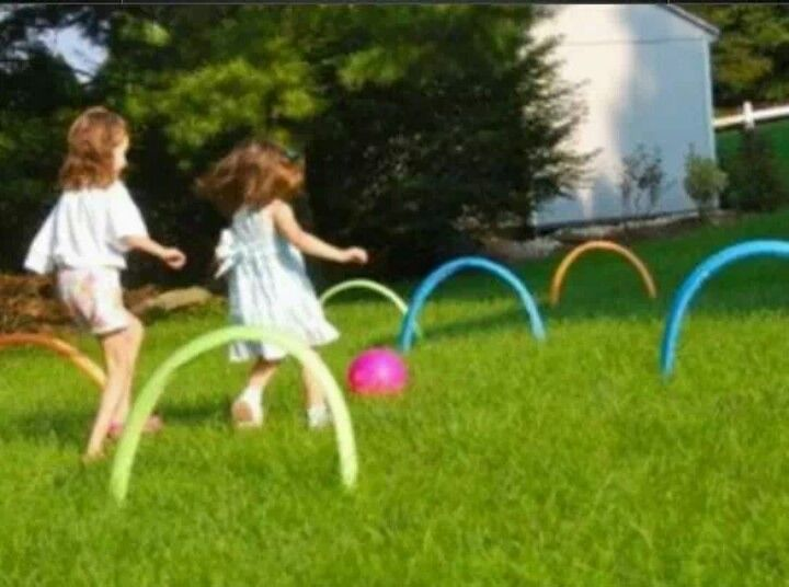 75 Best Family Fun Images On Pinterest