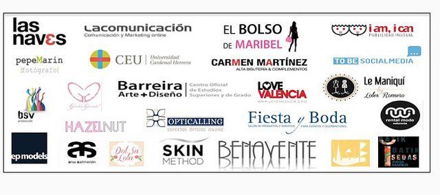 EVENTO WOW Valencia.Bloggers de moda y personal shoppers.