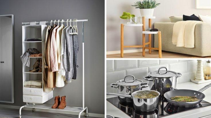 15 Best Selling IKEA Products YouTube Ikea, Ikea