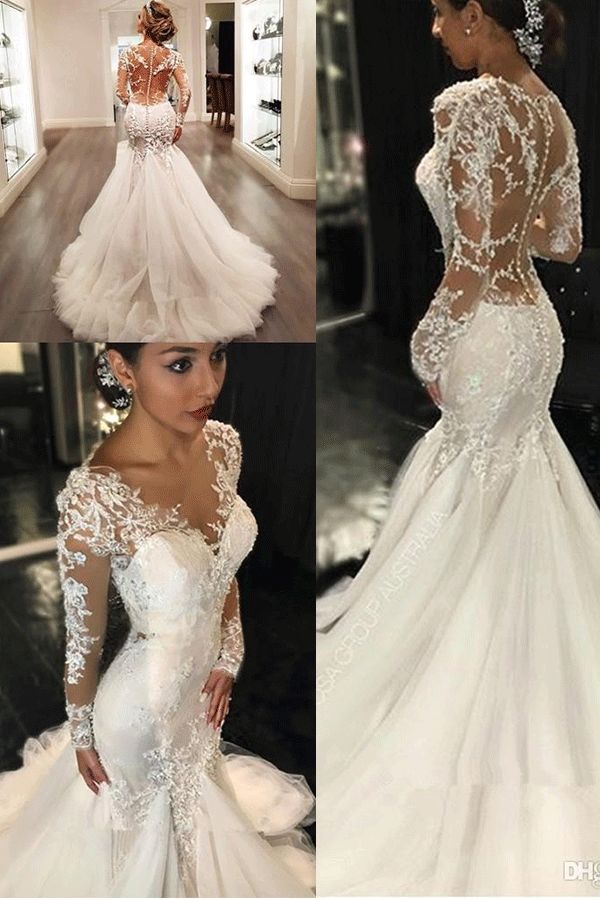1 bridal crown. This elegantly shiny rhinestone design crown makes you feel like ...