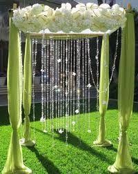 resultado de imagen para decoracion de bodas sencillas y economicas ideas parasimple wedding