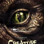 Creature 3D is the Bollywood upcoming 3D monster thriller science fiction film which is being directed by Vikram Bhatt. And today, the first look poster and the official theatrical trailer of the movie Creature 3D has been released. The movie is now all...