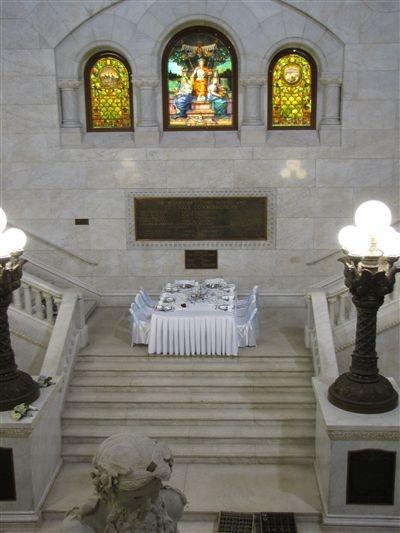 85 Best Minnesota Wedding Venues Images On Pinterest