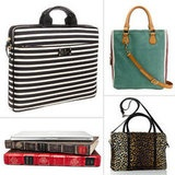 40 Designer Laptop Cases for Every Personality