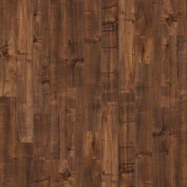 10 Best Images About Laminate Flooring On Pinterest