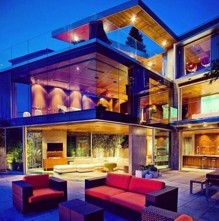 Ultra Modern Kitchen Designs You Must See Utterly Luxury: 1000+ Images About FAB HOMES On Pinterest