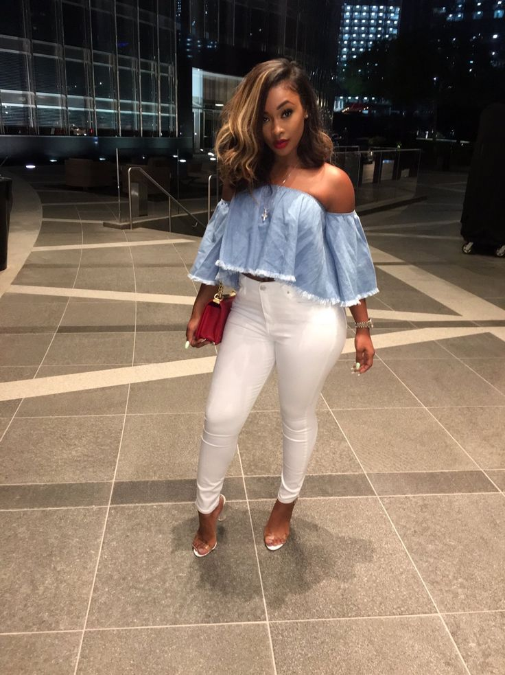 271 Best Images About Miracle Watts On Pinterest  Sexy -7560