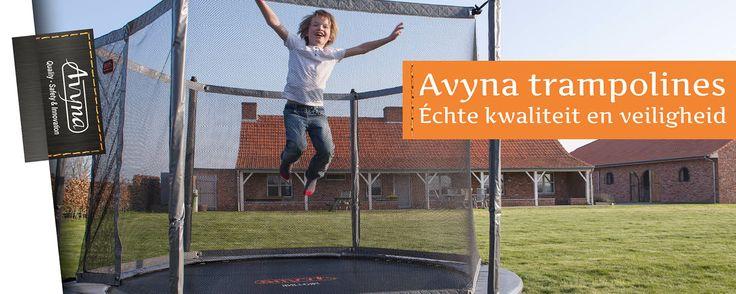 die besten 25 inground trampolin ideen auf pinterest trampoline outdoor trampolin und. Black Bedroom Furniture Sets. Home Design Ideas