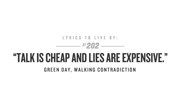 63 Best Green Day Lyrics Images On Pinterest Green Day