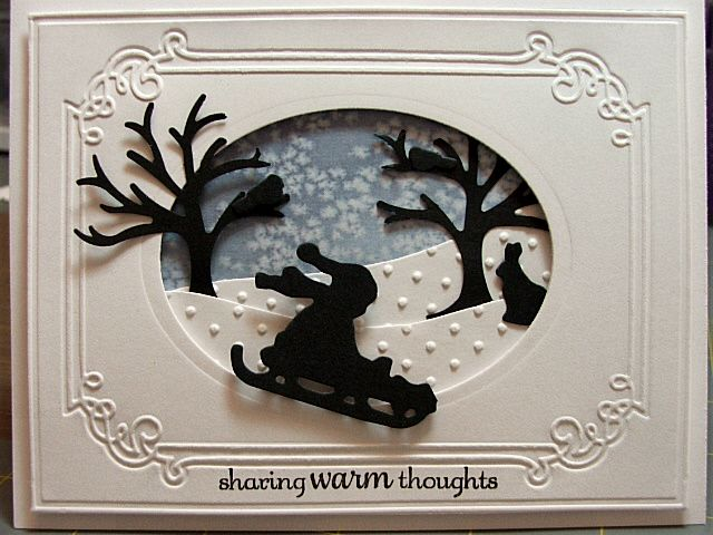 17 Best images about cards on Pinterest Christmas tag, Shabby chic