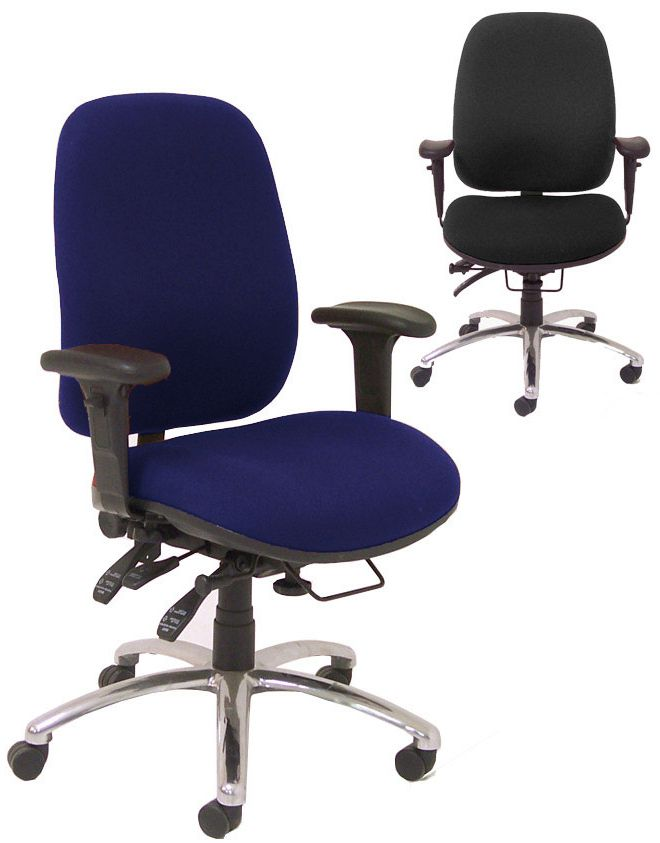 24 Hour Multi Shift Intensive Use Ergonomic Lb Our Best On Seating Can Handle Continuous Sitting Hours A Day 7 Days Wee