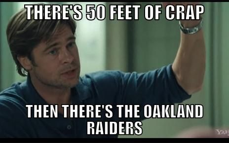 5ceaa42be1e3e9ea85d18b75b299e643 15 raider memes that are accurate as hell the denver city page