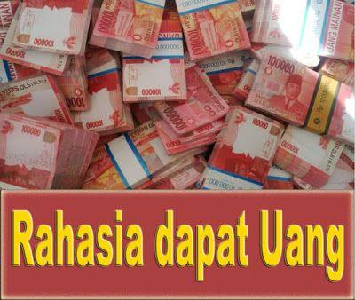 Stempel, Stempel Warna termurah di Bandung Cimahi: RAHASIA TARIK TUNAI di ATM