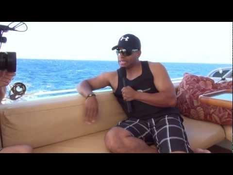 SereniGy Lifestyle Opportunity Video!