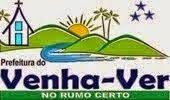RN POLITICA EM DIA: SOB CLIMA DE DENÚNCIA, GOVERNO TENTA RETOMAR RITMO...