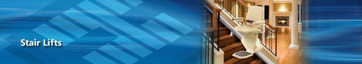 Stair_lifts    Harmar - 3rd recc'd company