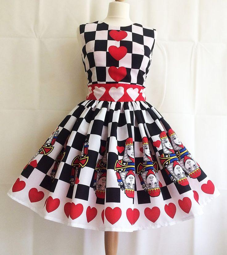 135 besten Alice in Wonderland Bilder auf Pinterest | Alice ...