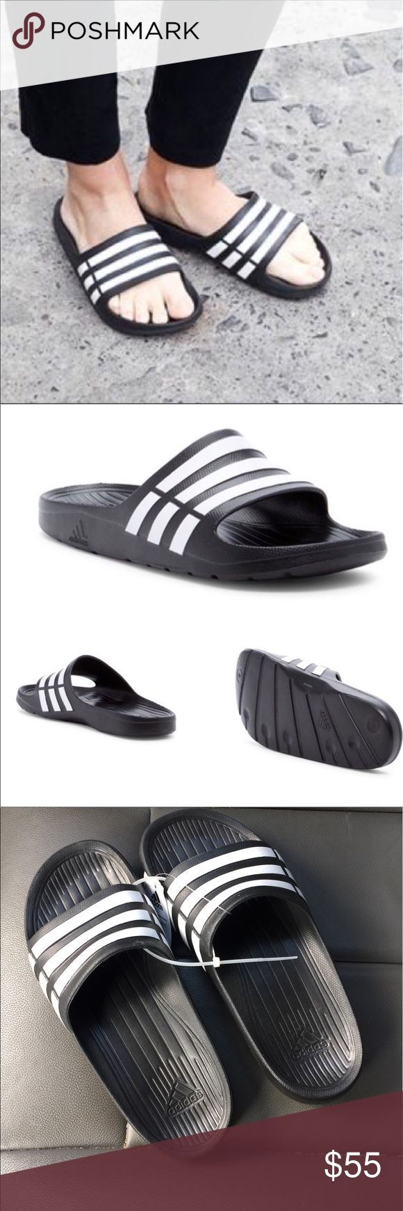 ebd7e7bf05d4 Buy adidas slides kids 2015   OFF35% Discounted