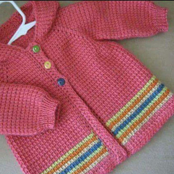 Selfmade baby-stuff for sale!  Örgüye devam. Siparis alinir  #kazak #örnek #örgü #orgu #hirka #battaniye #grannysquare #crochet #chrocheting #inspiration #instagood #instagram #instagramers #instacrochet #fashion #breieninstagramphoto by orgulerimle.ben