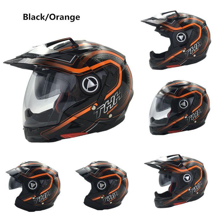 25 best ideas about motocross helmets on pinterest fox. Black Bedroom Furniture Sets. Home Design Ideas